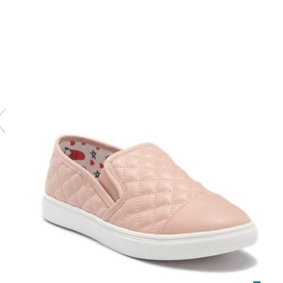 Steve Madden Shoes | Zaander Kids